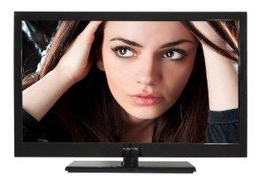 Sceptre X408BV-FHD 40-Inch 1080p 60Hz LCD HDTV