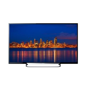 Sony KDL-50R550A 50-Inch 1080p 3D LED HDTV