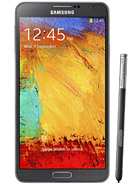 Samsung Galaxy Note 3(LTE)