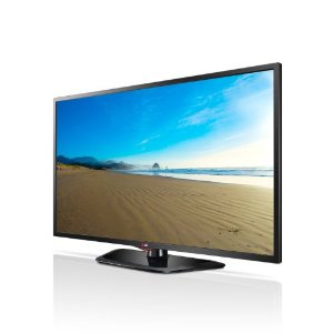 LG Electronics 55LN5710 55-Inch 1080p Smart LED HDTV