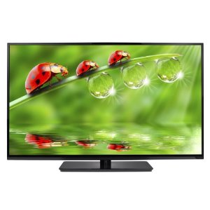 VIZIO E Series E470-A0 47-In 1080p 60Hz LED-Lit HDTV