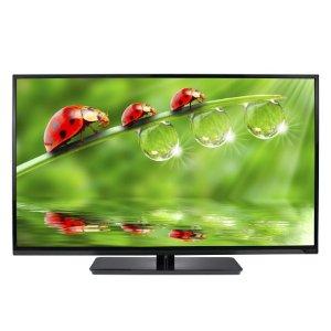 VIZIO E420-A0 42-inch 1080p 60Hz LED HDTV