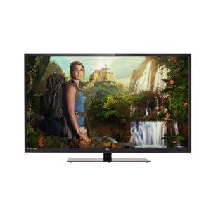 TCL LE50FHDE3010 50-Inch 1080p 120Hz LED HDTV