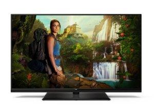 TCL LE58FHDE3010 58-Inch 1080p 120Hz LED HDTV