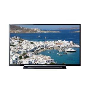 Sony KDL-32R400A 32-Inch 60Hz 720p LED HDTV