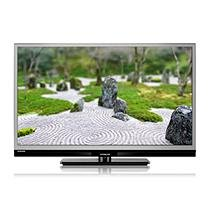 Hitachi LE46S606 LED 1080p 120Hz HDTV