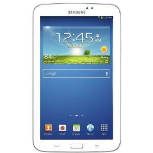Samsung Galaxy Tab 3 (7-Inch, White)
