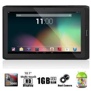 TabletExpress Dragon Touch R10 Tablet