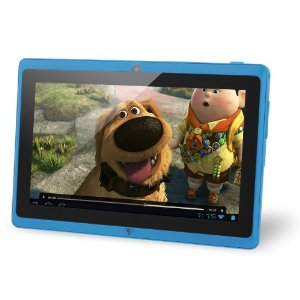 Chromo Inc NORIA JR. Tablet