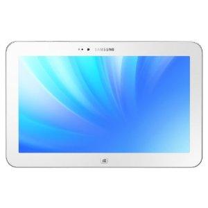 Samsung ATIV Tab 3 XE300TZC-K01US 10.1-Inch 64GB Tablet