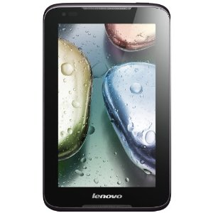 Lenovo Ideatab A1000 7-Inch 8GB Tablet