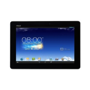Asus MeMO Pad FHD 10 ME302C-A1-BL 10.1-Inch 16GB Tablet
