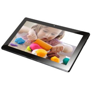 Contixo LR102 Tablet
