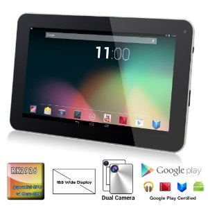 TabletExpress Dragon Touch Elite R9 Tablet