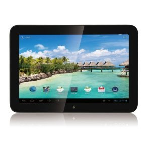 Idolian Studio 10 Tablet