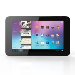 Coby MID8065 Tablet