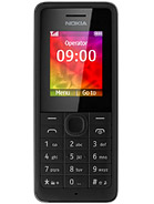 Nokia 106 Cell Phone
