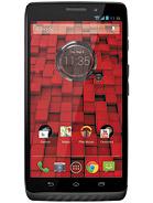 Motorola DROID Maxx Smartphone