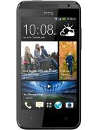 HTC Desire 300 Smartphone