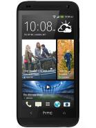 HTC Desire 601 Smartphone