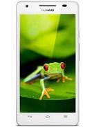 Huawei Honor 3 Smartphone