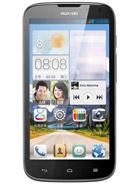 Huawei G610s Smartphone