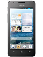Huawei Ascend G525 Smartphone