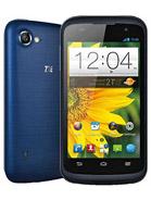 ZTE Blade V Smartphone