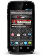 ZTE Reef Smartphone
