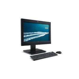 Acer Veriton VZ2640G