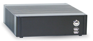 Polywell B8500