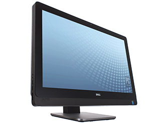 Dell XPS 27 Touch All-In-One