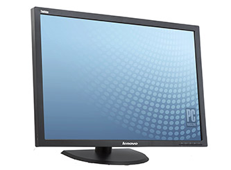 Lenovo ThinkVision LT3053p LED LCD Monitor