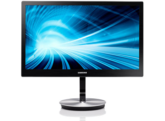 Samsung Series 9 S27B971D Monitor