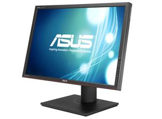 Asus PA249Q LCD Monitor