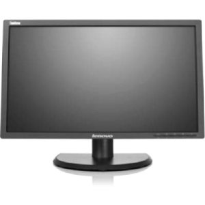 LENOVO ThinkVision LT2223p LED LCD Monitor