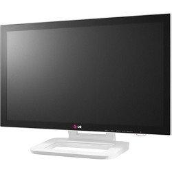 LG 23ET83V-W LED-lit Monitor