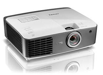 BenQ W1500 Projector