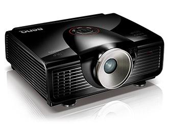 BenQ SH940 Projector