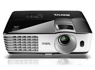 BenQ MX662 Projector