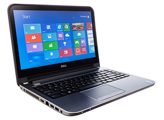 Dell Inspiron 14R-5437 Laptop