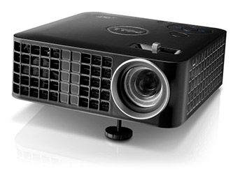 Dell M115HD Projector