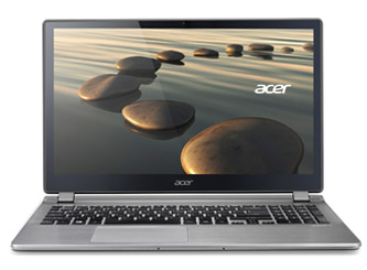 Acer Aspire V7-582P-6673 15.6-inch Touchscreen Ultrabook