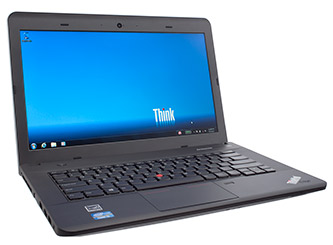 Lenovo ThinkPad Edge E431 Laptop
