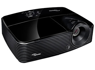 Optoma X303 Projector