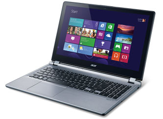 Acer Aspire M5-583P-6428 Laptop