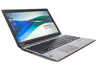 Toshiba Satellite P55-A5200 Laptop