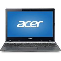 Acer C7 Chromebook (C710-2457) Laptop