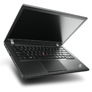 Lenovo ThinkPad T431s Notebook