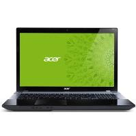 Acer Aspire V3-772G-9402 Notebook